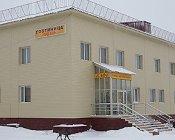 Авиабилеты Москва - Надым, купить дешевый билет из Москвы в