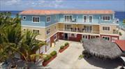 Гостиница Den Laman 4*. Бронирование номеров, отзывы постояльцев, фотографии гостиницы.