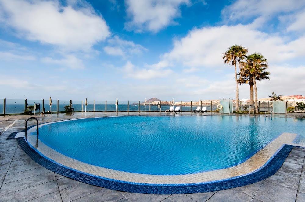Image result for Arenas del Mar Beach & Spa тенерефе