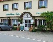 Бронирование отелей в Цабельтице: цены, отзывы о гостиницах ...