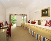 Отель Best Western Plus Brooklands Of Mornington