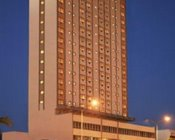 Отель Crisul Hotel