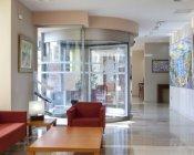 Отель Hotel Ronda Ii