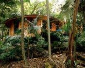 Отель Arajilla Lord Howe Island