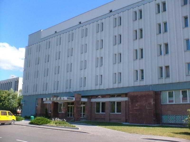 Забронировать отель в бресте белоруссия билет в баку на самолет