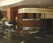 Отель Union Pergamon Premium Hotel