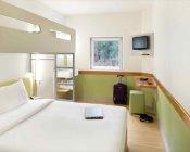 Отель Ibis Budget Campbelltown