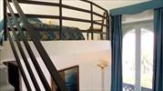 Vendere duplex a Capri