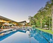 Отель The Byron At Byron Resort And Spa