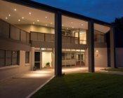 Отель Sydney Student Living - Hostel