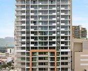 Отель Dalgety Apartments By Vivo