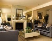 Отель Andre'S Mews Luxury Serviced Apartments