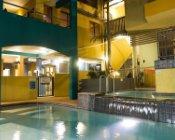 Отель Coolum Beach Resort