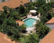 Отель Peregian Court Resort
