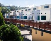 Отель The Point Coolum