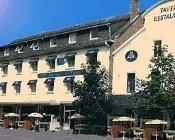 Отель Grenier Des Grottes