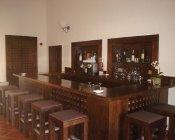 Отель Cartuja Casa Del Prior